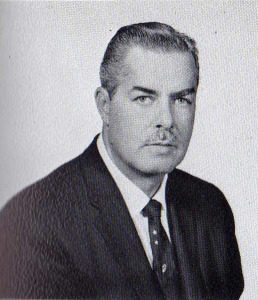 William G. Kable II